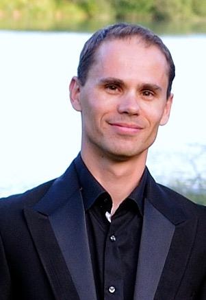 Pascal Denoyer